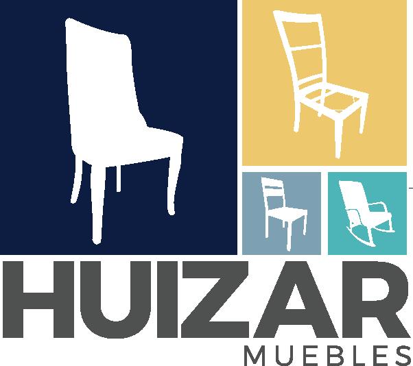 Muebles Huizar